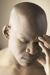 Physical Therapy Works For Cervicogenic Headaches And Occipital Neuralgia