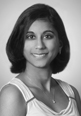Ovarian Cancer - A Glass Half Full | Ovarian cancer, gynecological oncologist Monjri Shah, MD, Alabama Oncology, Dr. Edward Partridge, UAB Comprehensive Cancer, platinum-based chemotherapy, Paclitaxel, Carboplatin, Bevacizumab, PARP inhibitors, CA125, BRCA 1, BRCA 2