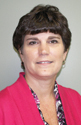 In-House Pharmacies Raise Revenues and Compliance | Cullman Internal Medicine, Debbie Brumbeloe, pharmacies, pharmacy, in-house pharmacies, in-practice pharmacies, independent pharmacies, Cullman, Alabama, Birmingham Medical News, Jane Ehrhardt