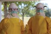 Ebola Preparation in Alabama